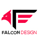 FalconLabDesigns