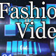 Fashion Weekend Video Display - VideoHive Item for Sale
