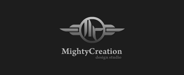 mightycreation