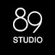 studio89music