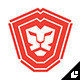 Lion Security - GraphicRiver Item for Sale