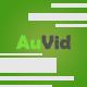 auvid