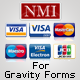 Network Merchants Inc Gateway for Gravity Forms