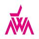 AWA-Online