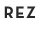 REZ_123