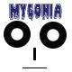 mygonia
