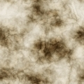 Marble background - PhotoDune Item for Sale