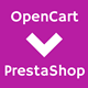 Automated OpenCart to PrestaShop Migration Module - CodeCanyon Item for Sale