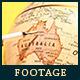 Globe 272 - VideoHive Item for Sale