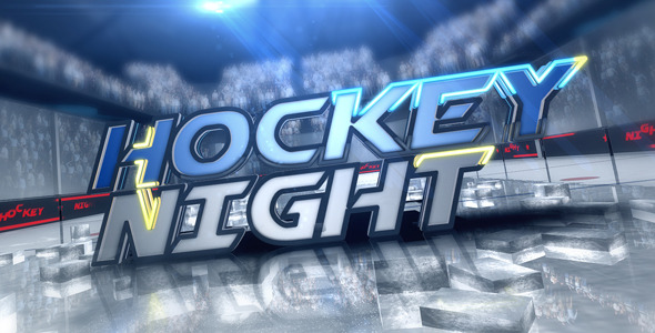 Hockey Night Broadcast Package