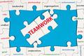 Teamwork concept - PhotoDune Item for Sale