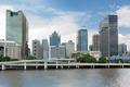 Brisbane urban landscape - PhotoDune Item for Sale