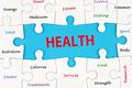 Health concept - PhotoDune Item for Sale