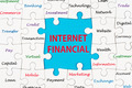 Internet Financial - PhotoDune Item for Sale