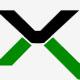 XimpDesign