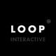 LOOPInteractive