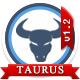 Taurus - Responsive Bootstrap 3.3.0 Admin Template - ThemeForest Item for Sale