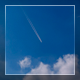 Clouds And Aircrafts - VideoHive Item for Sale
