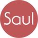 SaulSaul