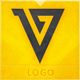 Vectore Logo - GraphicRiver Item for Sale