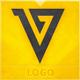 Vectore Logo - GraphicRiver Item for Sale