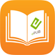 eBook - ePub Reader Full iOS Template + Admob/iAd