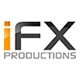 ifxproductions