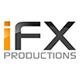 Ifx%20productions%20logo%2080x80%20copy