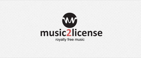 music2license