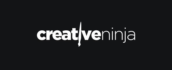 creativeninja