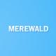 merewald