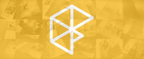 Homepage-4