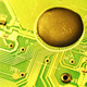 Circuit Board - PhotoDune Item for Sale