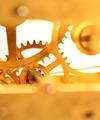 Clock mechanism - PhotoDune Item for Sale