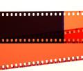 Negative films - PhotoDune Item for Sale