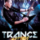 Trance Nation Flyer - GraphicRiver Item for Sale