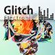 Glitch Epic Mario