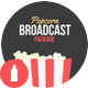 Popcorn Broadcast Package - VideoHive Item for Sale