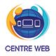 centre-web