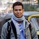 Junaed_Ahmed