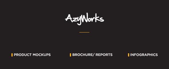 AzyWorks