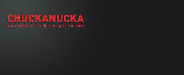 Chuckanucka