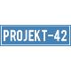 Projekt-42