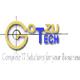 gotzu_tech