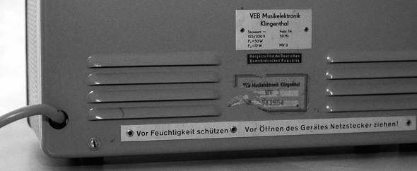 Veb_klingenthal_audiojungle