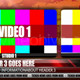 BROADCAST DESIGN  - VideoHive Item for Sale
