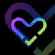 LoveThemes