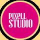 PixellStudio