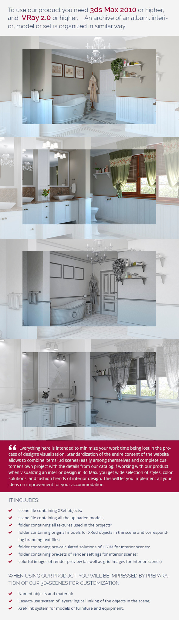 3DOcean Bathroom 0378 9414868