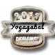 yogagabel